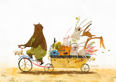 bunny-bike-party-jpg