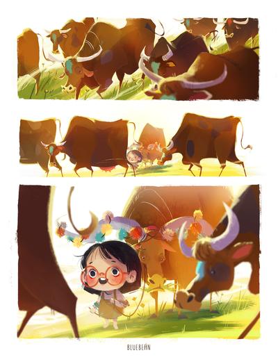 cows-story-scene1-jpg