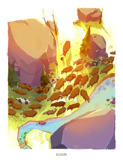 cows-story-scene2-jpg