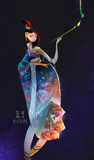 geisha-kimono-girl-character-jpg