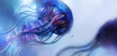let-me-sleep-jellyfish-hug-jpg