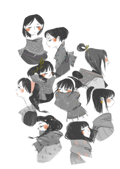 scarf-girls-jpg