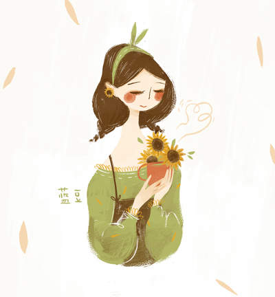 sunflower-girl-jpg