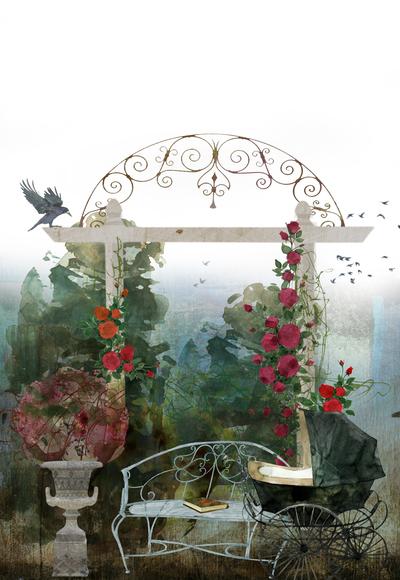bird-baby-garden-jpg