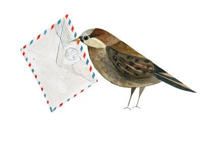 bird-letter-jpg