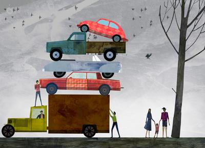 cars-family-man-birds-jpg