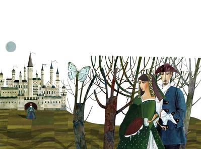 castle-trees-girl-boy-jpg