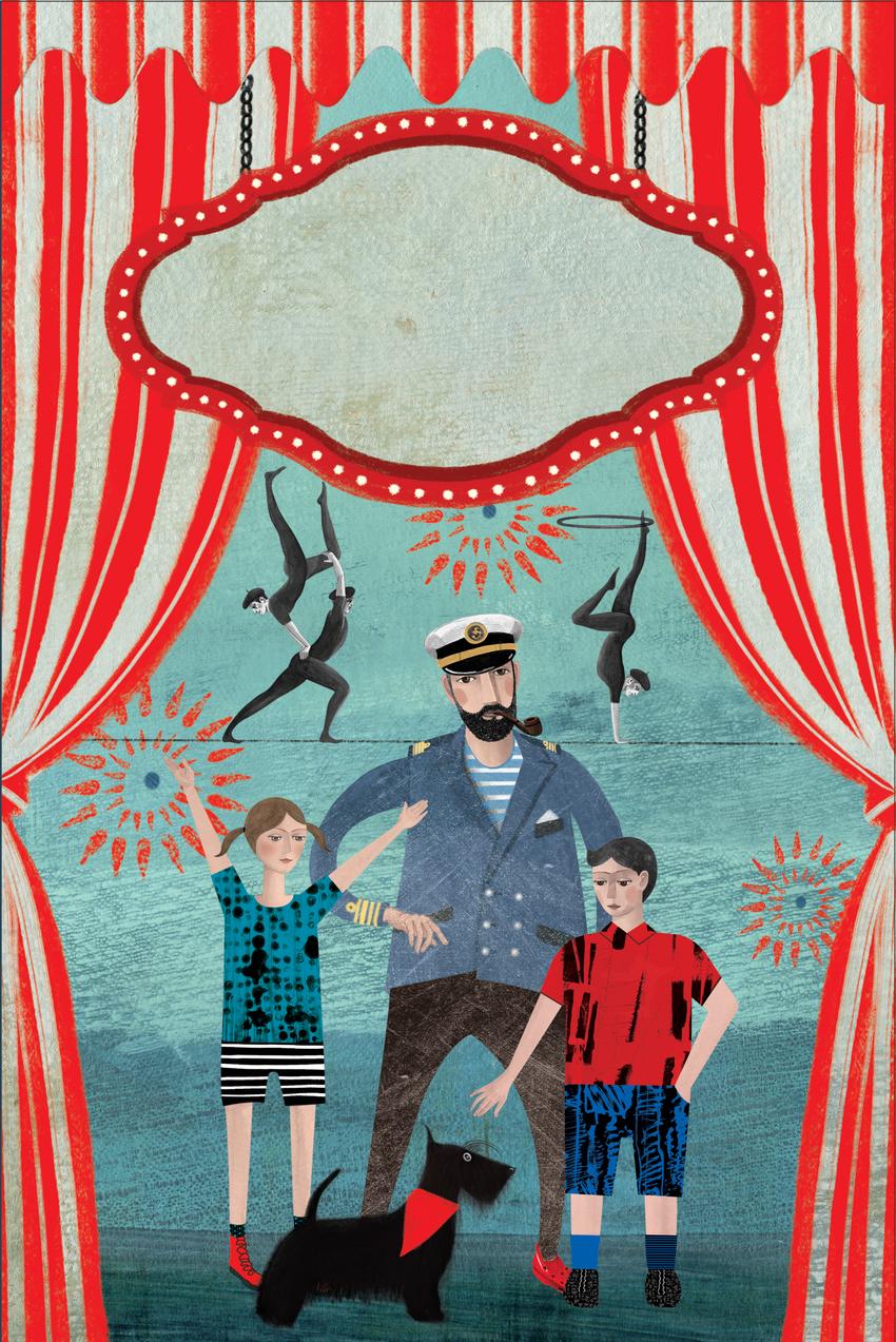 circus_children_man_cover.jpg