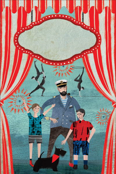 circus-children-man-cover-jpg