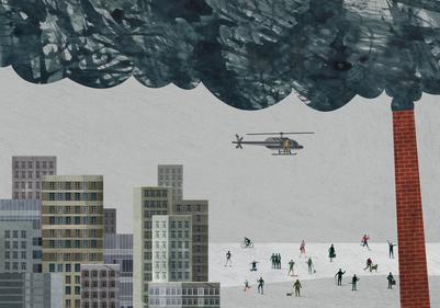 city-chimney-people-jpg