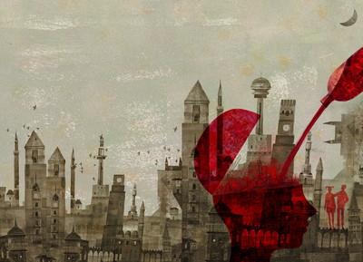 city-head-jpg