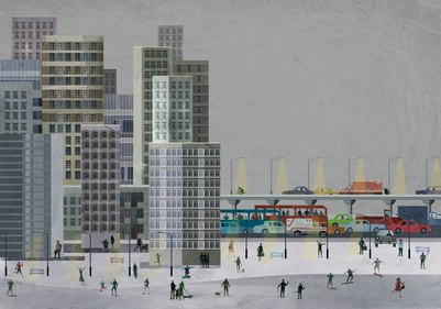 city-people-cars-jpg