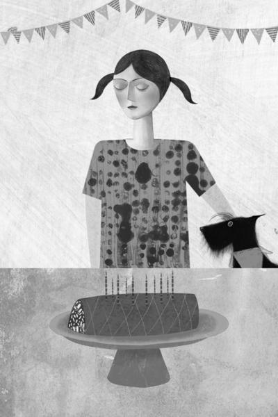 girl-cake-dog-jpg