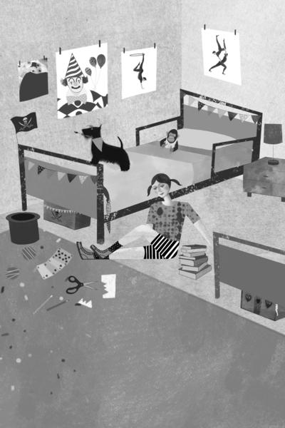 girl-dog-room-jpg