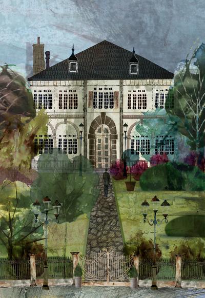 house-garden-jpg