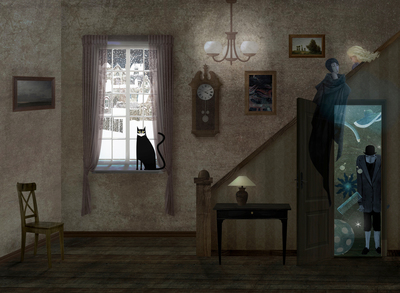 house-ghost-girl-staircase-window-jpg