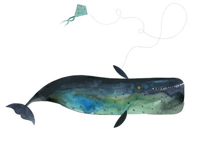 kite-whale-animal-jpg