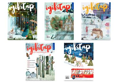 magazine-covers-jpg
