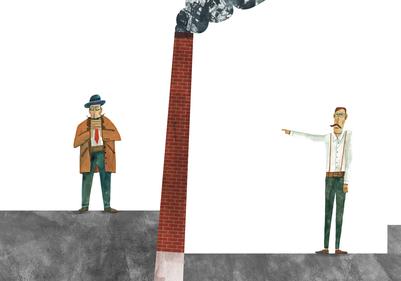 man-chimney-jpg