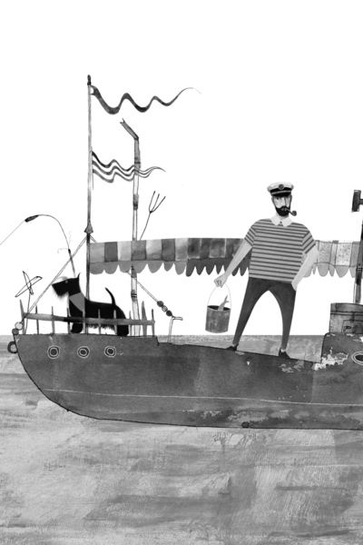 man-dog-boat-jpg