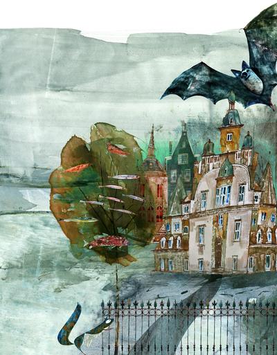 mansion-house-bat-squirrel-tree-jpg