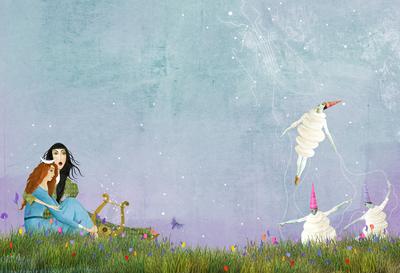 mom-daughter-field-sky-flowers-jpg