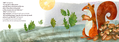 squirrel-sun-leaf-jpg