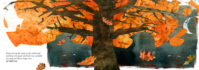tree-oak-moon-jpg
