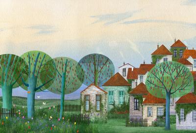 trees-garden-houses-flowers-jpg