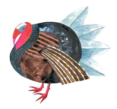 turkey-bird-jpg