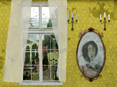 window-mirror-jpg