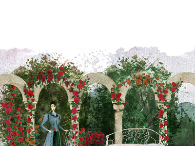 woman-garden-roses-jpg