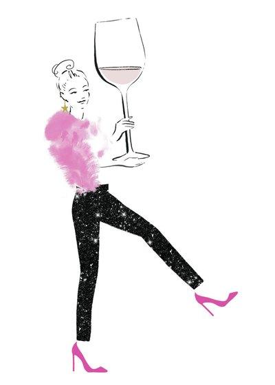 wine-jpg-2