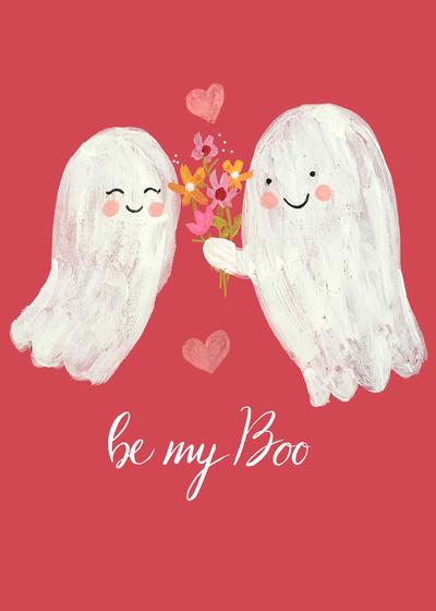 montgomery-be-my-boo-valentine-ghosts-jpg
