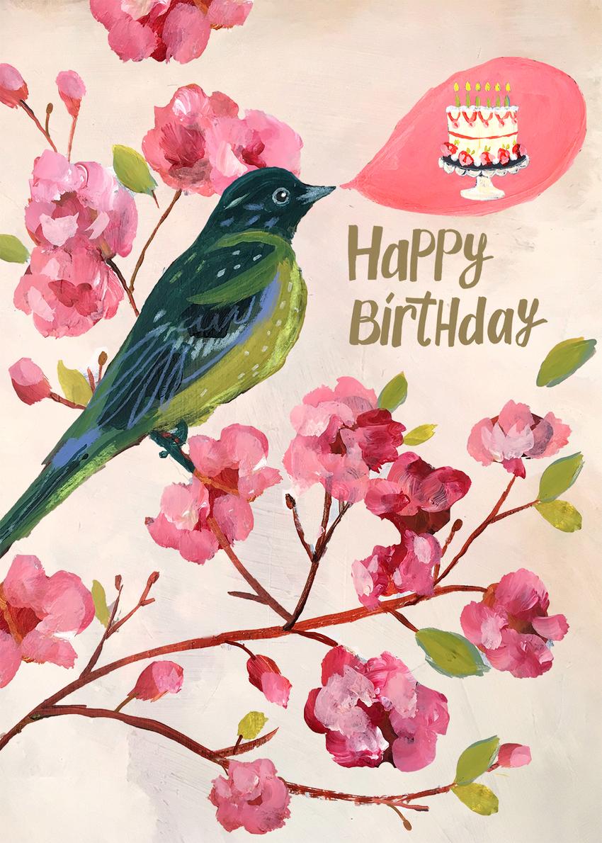 montgomery_bird_cherry_blossoms_cake_birthday.jpg