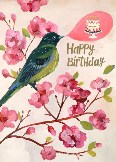 montgomery-bird-cherry-blossoms-cake-birthday-jpg