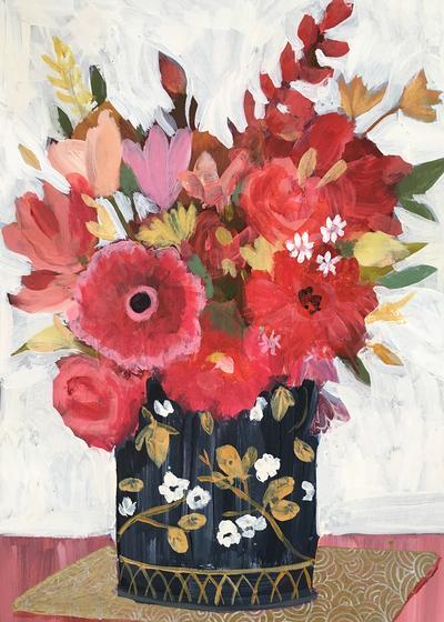 montgomery-floral-bouquet-asian-tin-mat-jpg