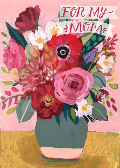 montgomery-for-my-mom-floral-jpg