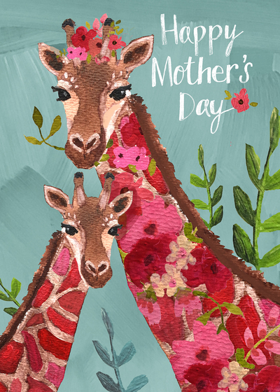montgomery-giraffes-floral-mothers-day-jpg