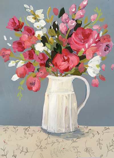 montgomery-roses-cream-pitcher-jpg