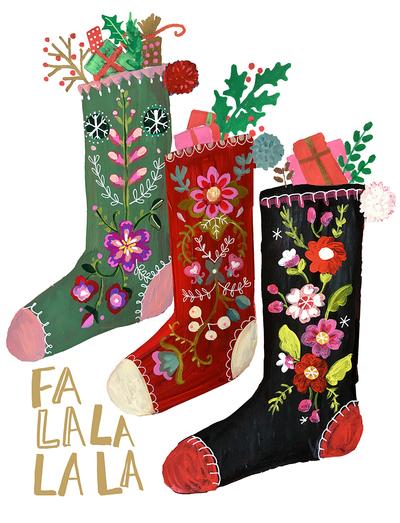 smo-205866-folk-stockings-falalalala-jpg