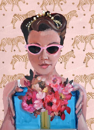 smo-birthday-girl-zebras-vintage-sunglasses-present-jpg