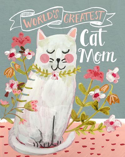 smo-cat-mom-worlds-greatest-flowers-jpg