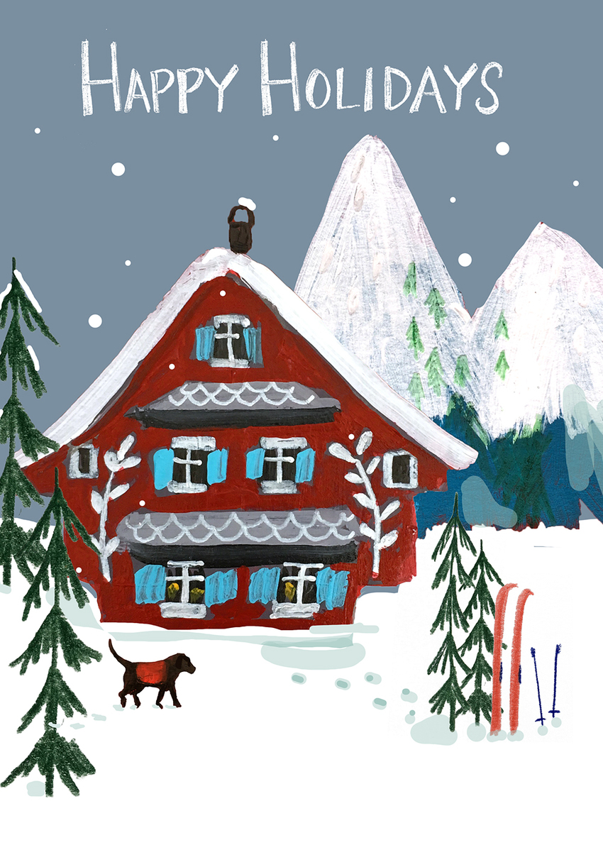 SMO_chalet_winter_scene_happy_holidays.jpg