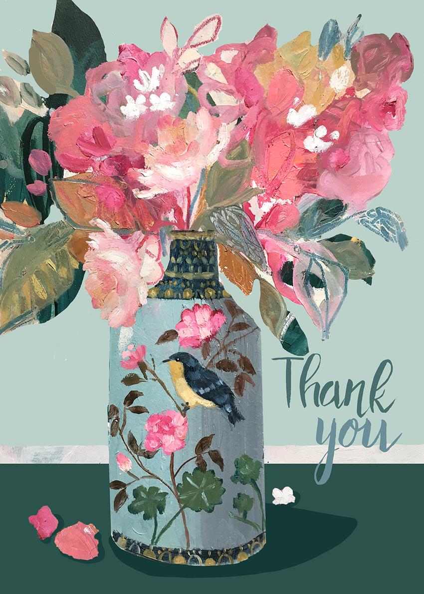 SMO_chinoiserie_bird_vase_flowers_thank_you.jpg