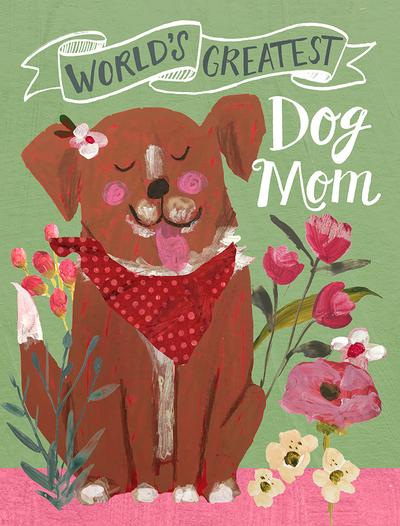 smo-dog-mom-world-s-greatest-flowers-jpg