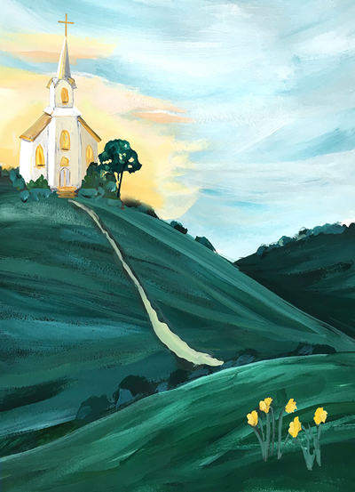 smo-easter-church-scene-hill-sunrise-jpg
