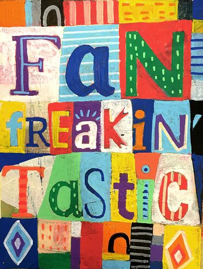 smo-fan-freakin-tastic-lettering-jpg