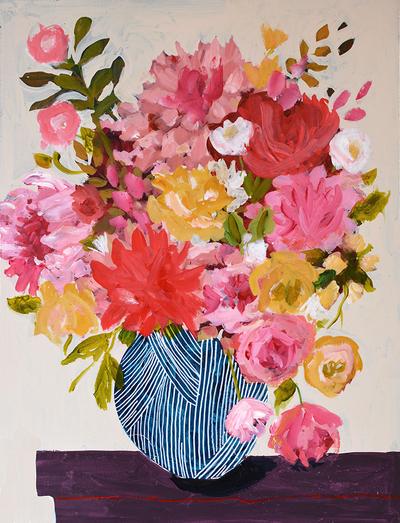 smo-floral-bouquet-sgraffito-vase-jpg