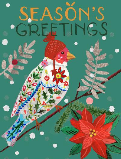 smo-folk-bird-christmas-poinsettia-snow-jpg